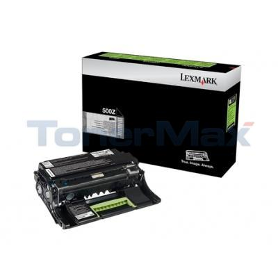 LEXMARK MX611 IMAGING UNIT RP